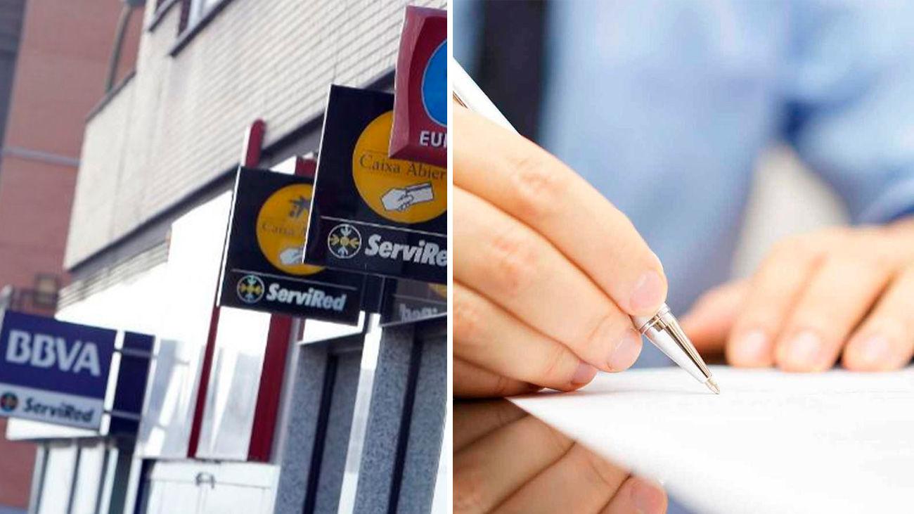 Preguntas y respuestas a la hora de reclamar los gastos de la hipoteca