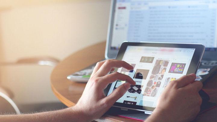 Red.es ofrecerá cursos de formación en nuevas profesiones digitales para desempleados