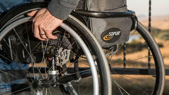 Ayudas de la Fundación ONCE para emprendedores con discapacidad
