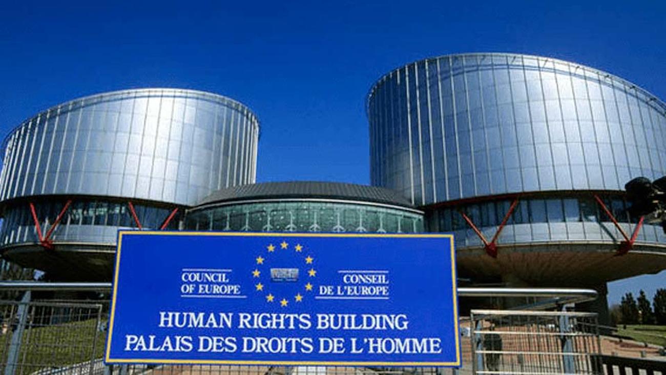 Estrasburgo avala que España no compute las condenas de etarras en Francia