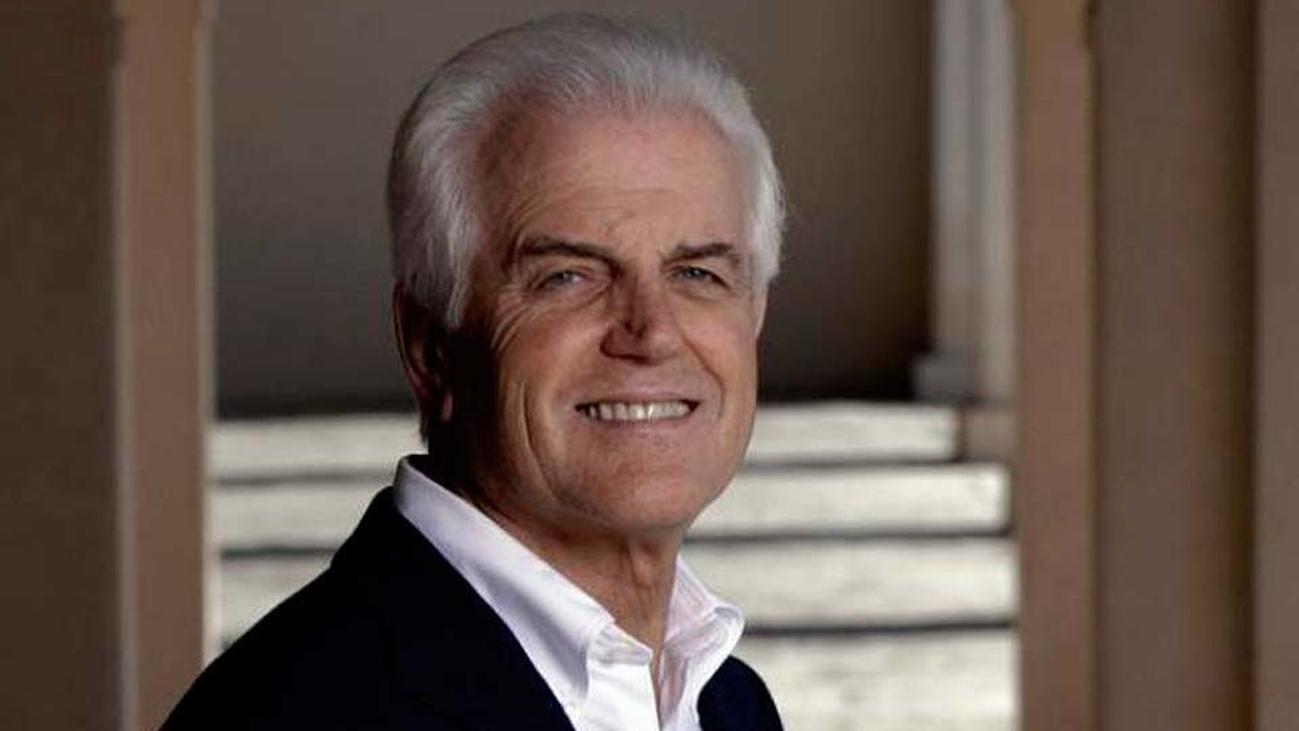 Benetton inicia una nueva etapa sin su fundador, fallecido a los 77 años