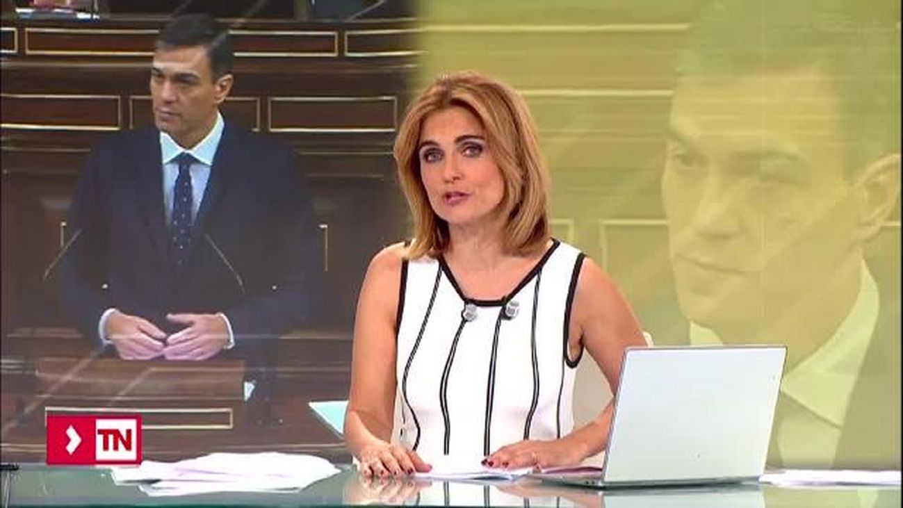 Telenoticias 1 24.10.2018