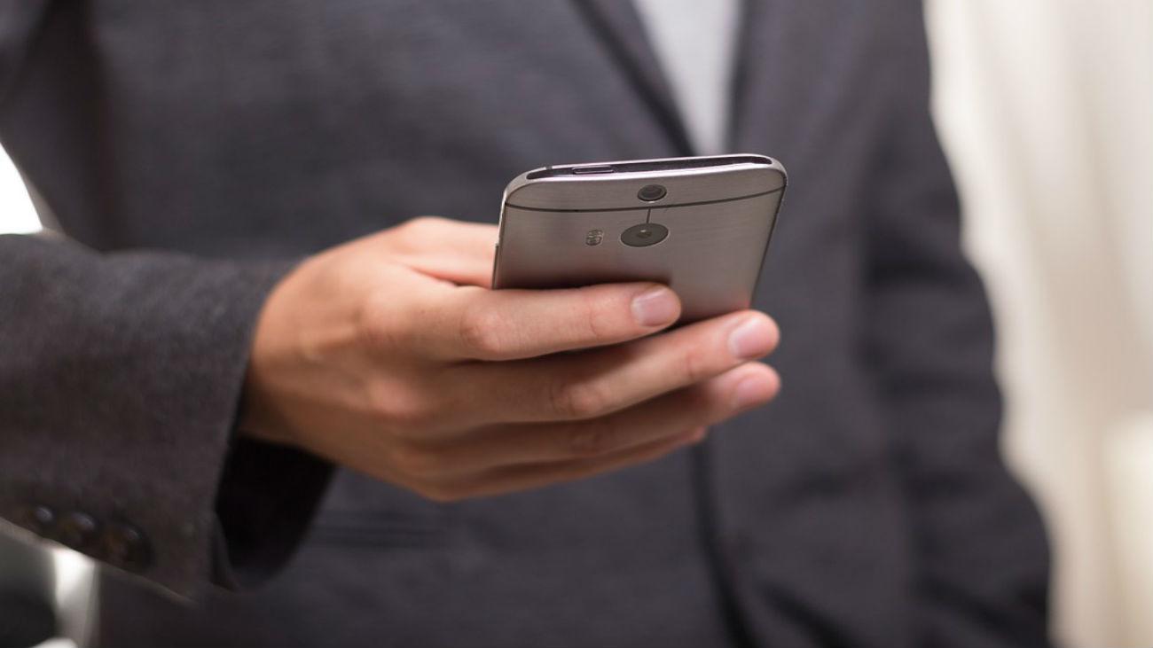 ¿Tenemos contraseñas seguras en nuestros dispositivos?