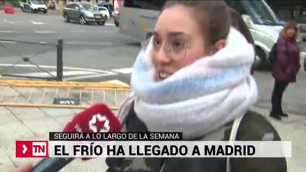 Telenoticias Fin de Semana 2 27.10.2018
