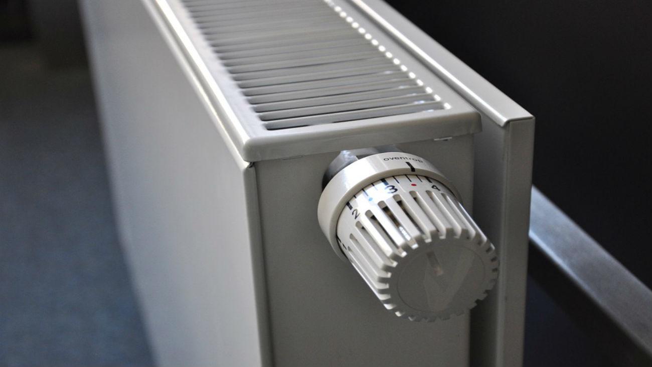 ¿Cómo ahorrar en la calefacción de nuestra casa?