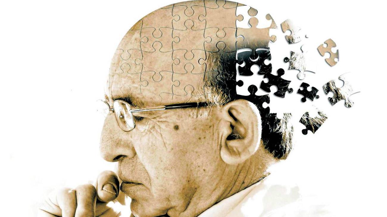 Se busca un tratamiento alternativo que ralentice el Alzheimer