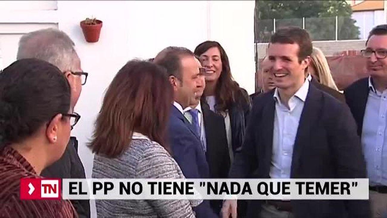 Telenoticias 1 01.11.2018