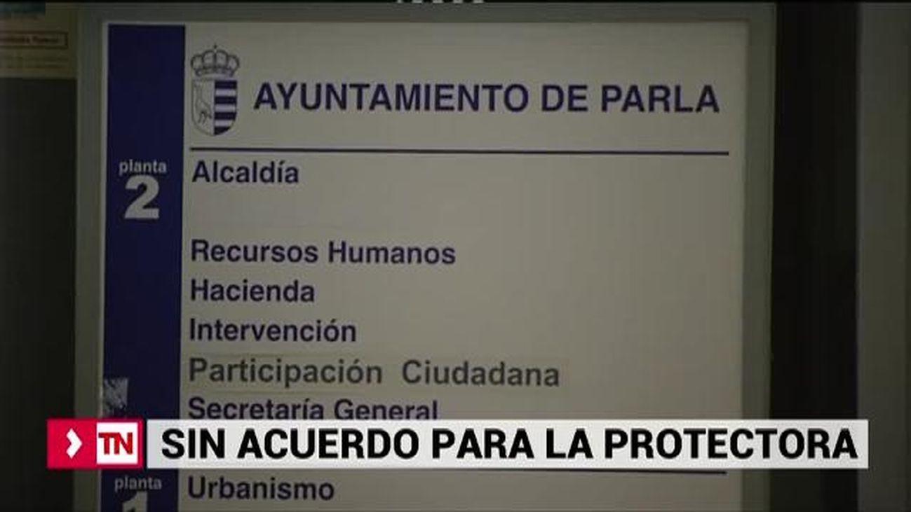 Telenoticias Fin de Semana 2 04.11.2018