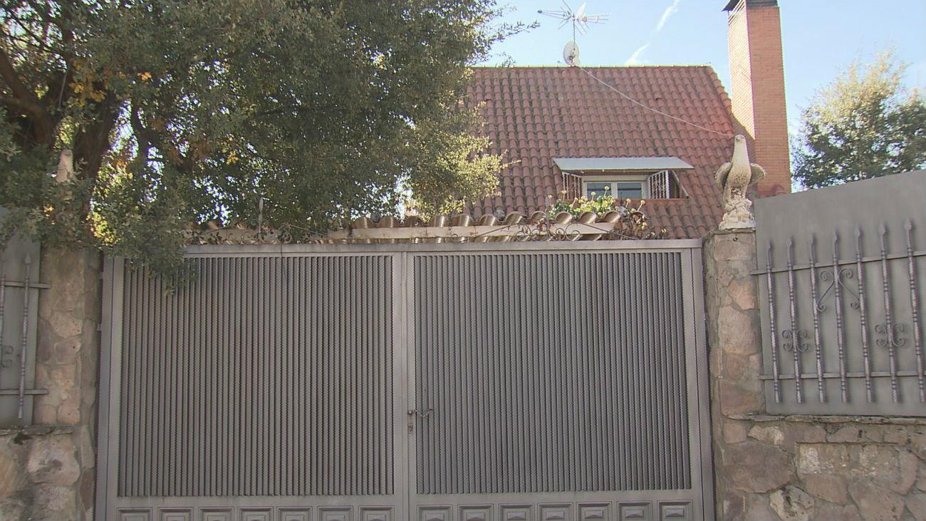 La acusación del crimen Pioz asegura de que habrá prisión permanente revisable