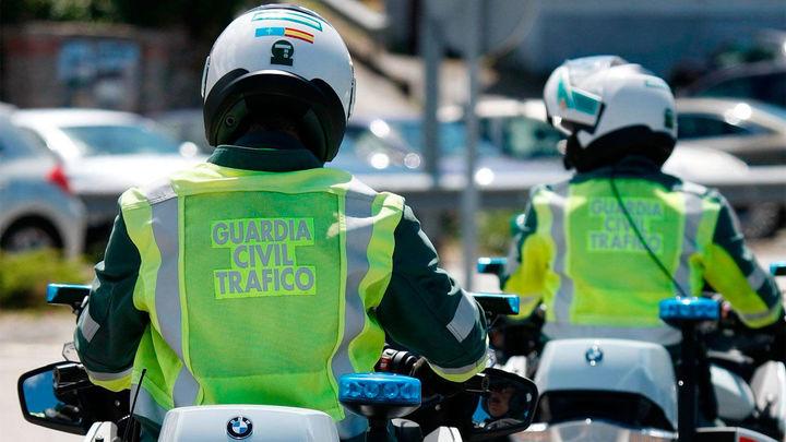 Identifican a un conductor captado a 253km/h en la R-4 dirección Madrid