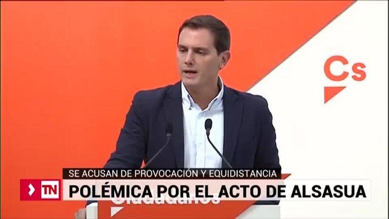 Telenoticias 1 05.11.2018