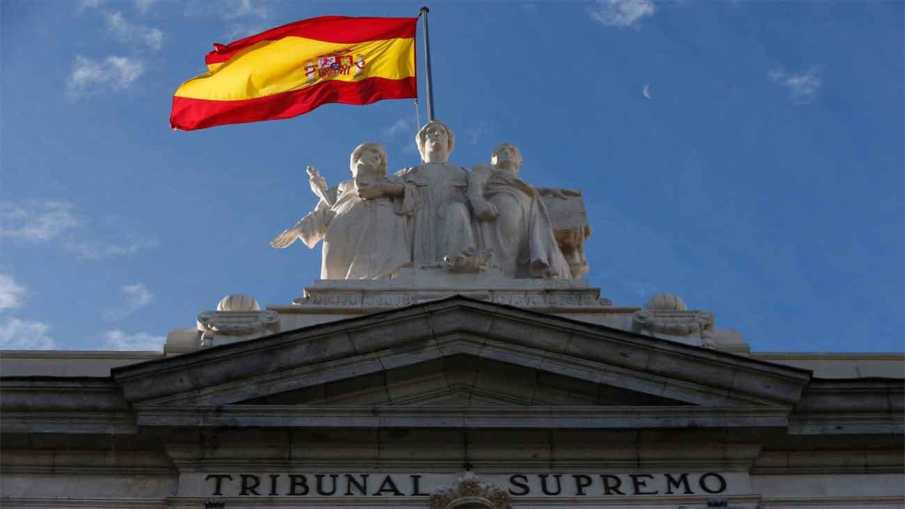 El Supremo continuará este martes su reunión sobre el impuesto delas  hipotecas