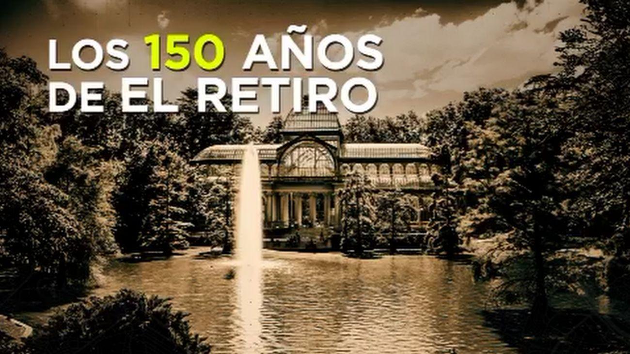 Madrid Directo 06.11.2018