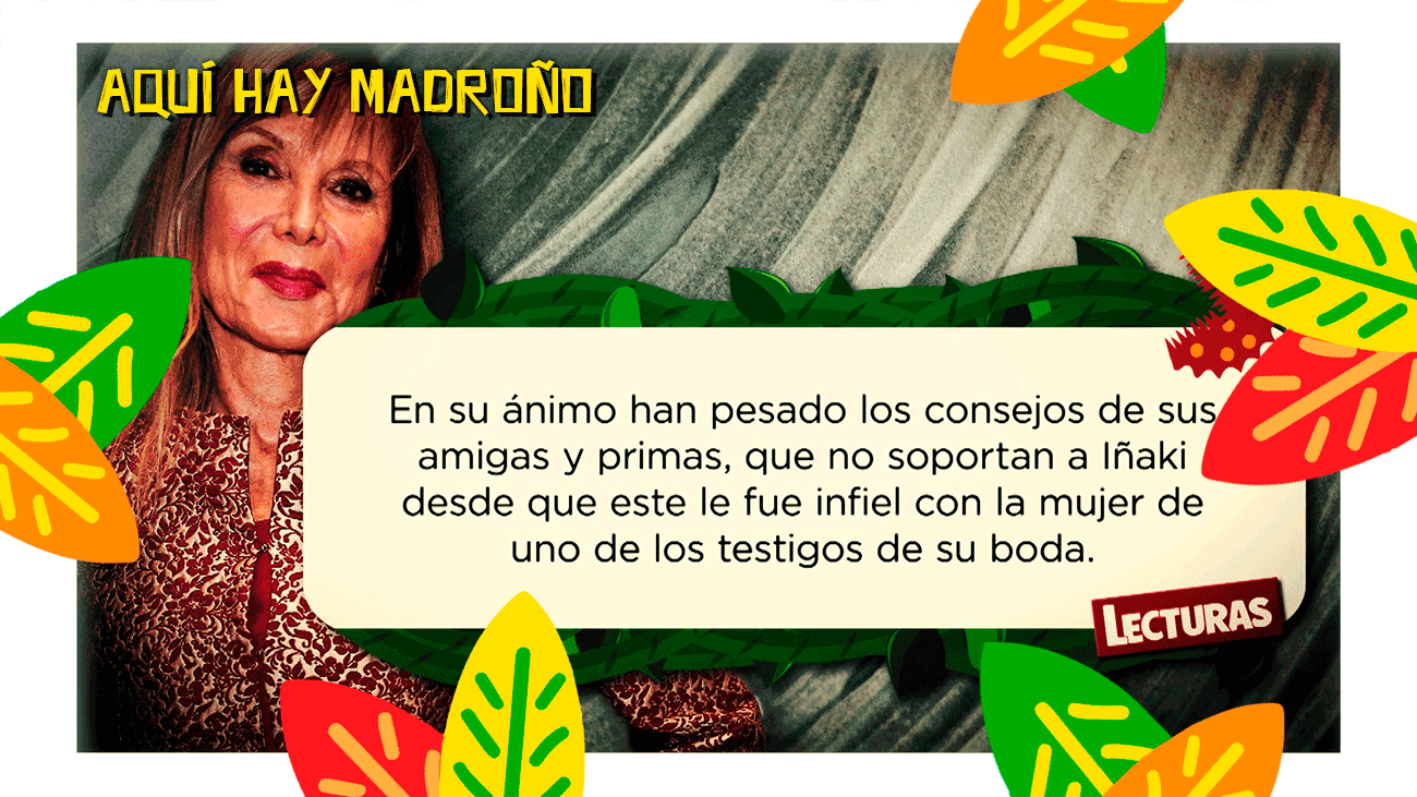 La Infanta Cristina se podría divorciar de Urdangarín