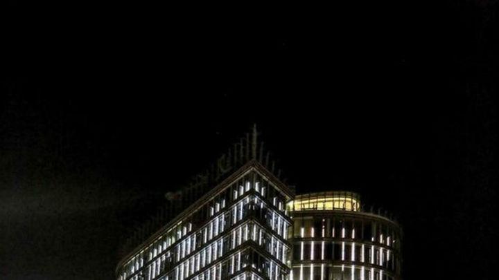 Viena conmemora el 80 aniversario del inicio del Holocausto con dos proyectos