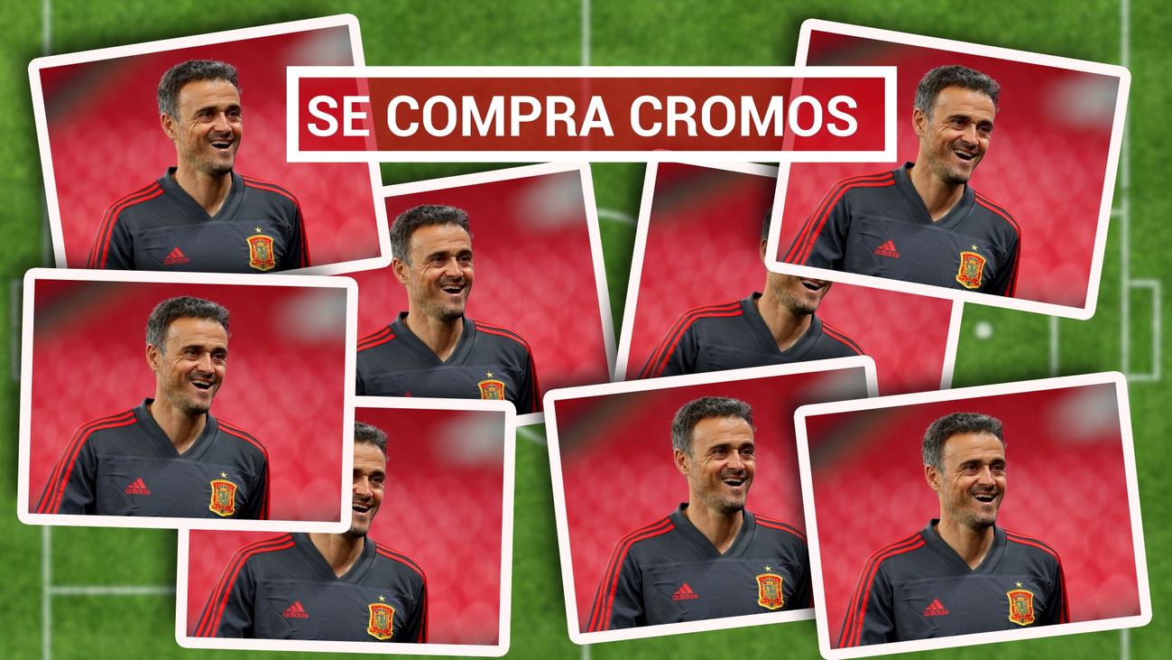 Jordi Alba regresa a la selección en una lista con sorpresas