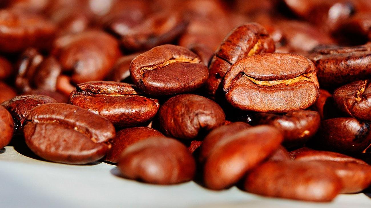 Café, la bebida que ayuda a reducir la mortalidad