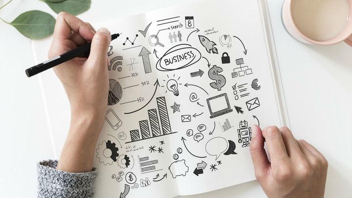 ¿Qué es un Business Designer?