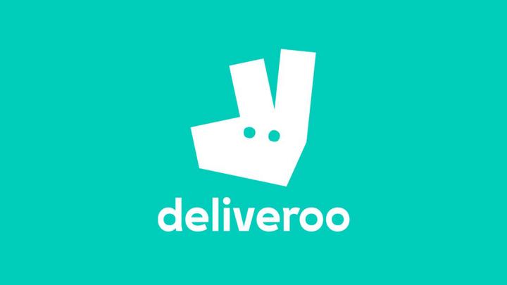 ¿Son los repartidores de Deliveroo falsos autónomos?