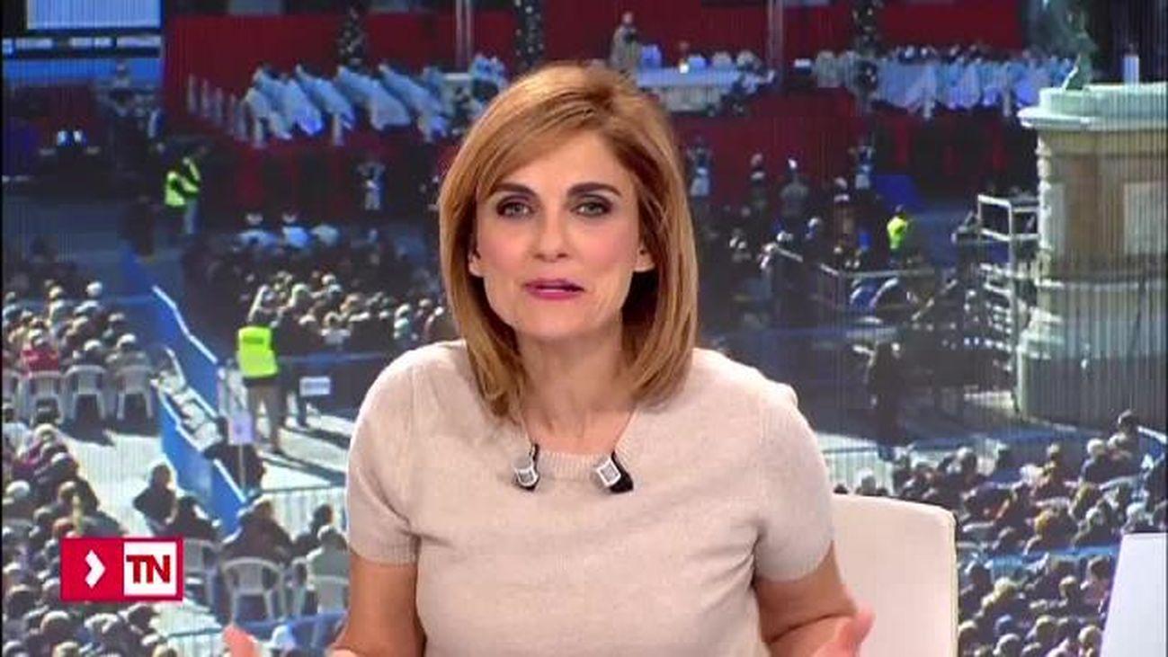 Telenoticias 1 08.11.2018