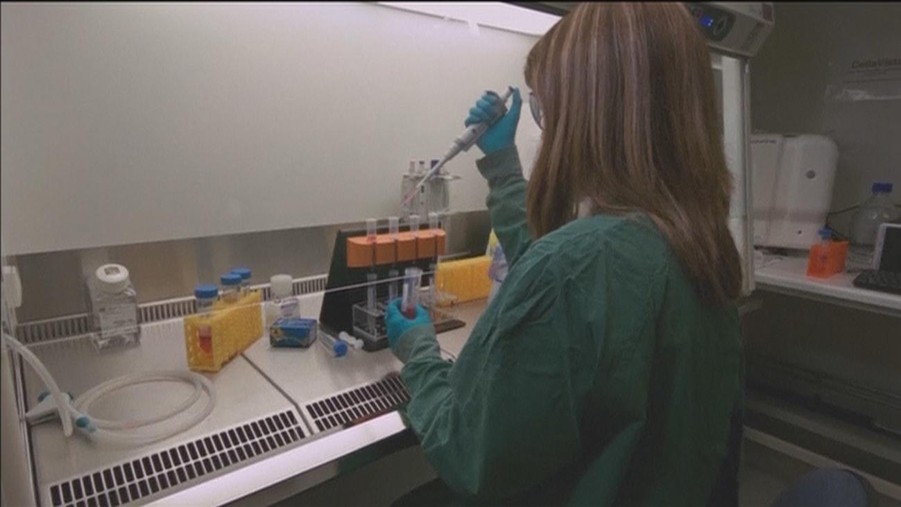 Denuncian ante la Fiscalía el contagio de hepatitis C en el Marañón