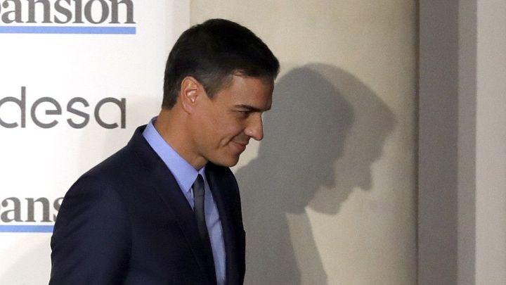 Sánchez impulsará la jubilación forzosa