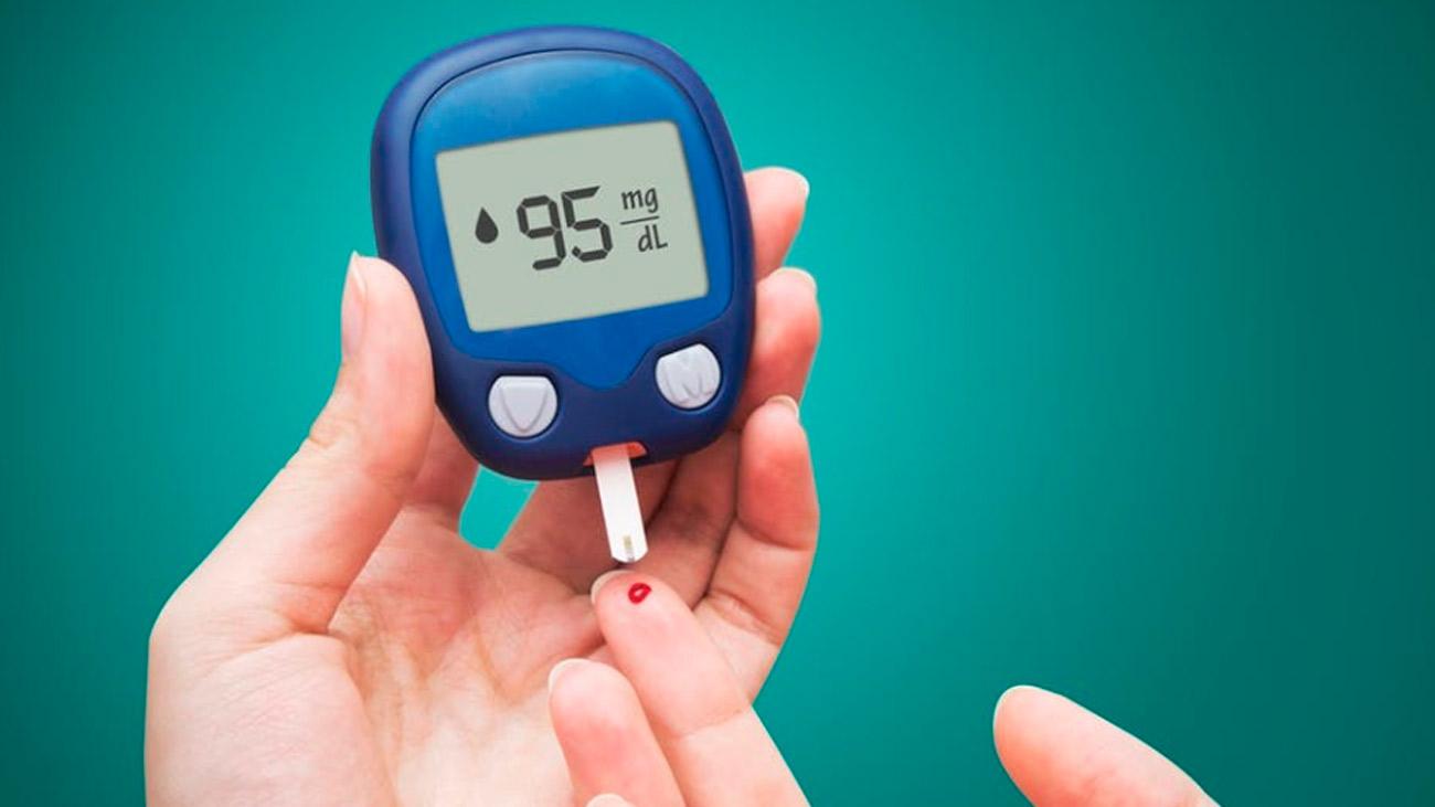 Más de 600.000 madrileños padecen diabetes