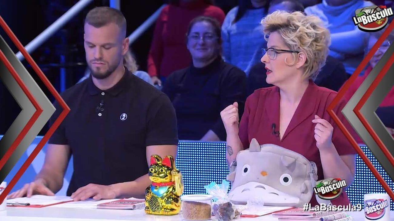 ¿Qué son los alimentos 'gatillo'?