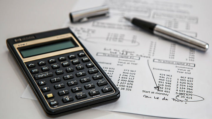 Claves para acceder a la Bolsa de Empleo para ayudantes de Contabilidad en el Banco de España