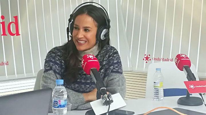"""Villacís y el barómetro de Telemadrid: """"La mayoría no aprueba la gestión de Carmena"""""""