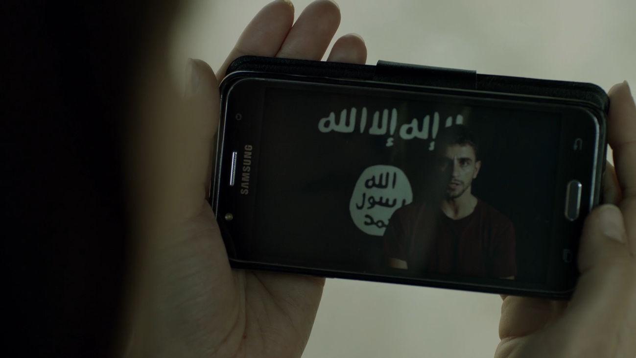Omar reclama en un comunicado el atentado de Bilbao