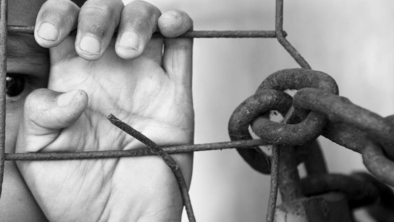 La Comunidad ha anunciado que pondrá un servicio 24 horas para las víctimas de trata