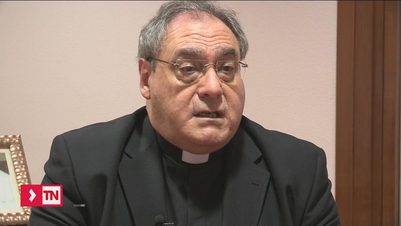 """La Iglesia ha guardado un """"silencio cómplice"""" ante la pederastia, asegura Gil Tamayo"""