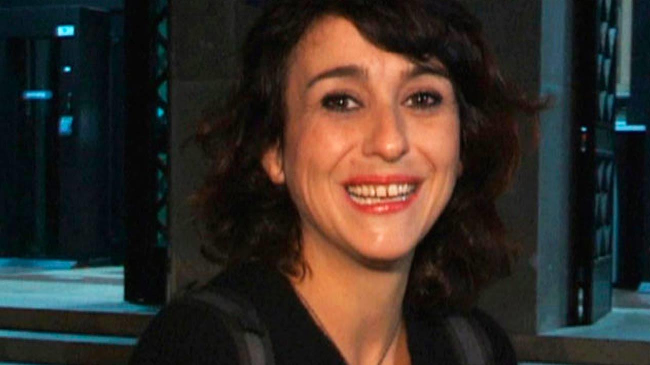 Juana Rivas pide medidas cautelares para proteger a sus hijos tras el testimonio del mayor