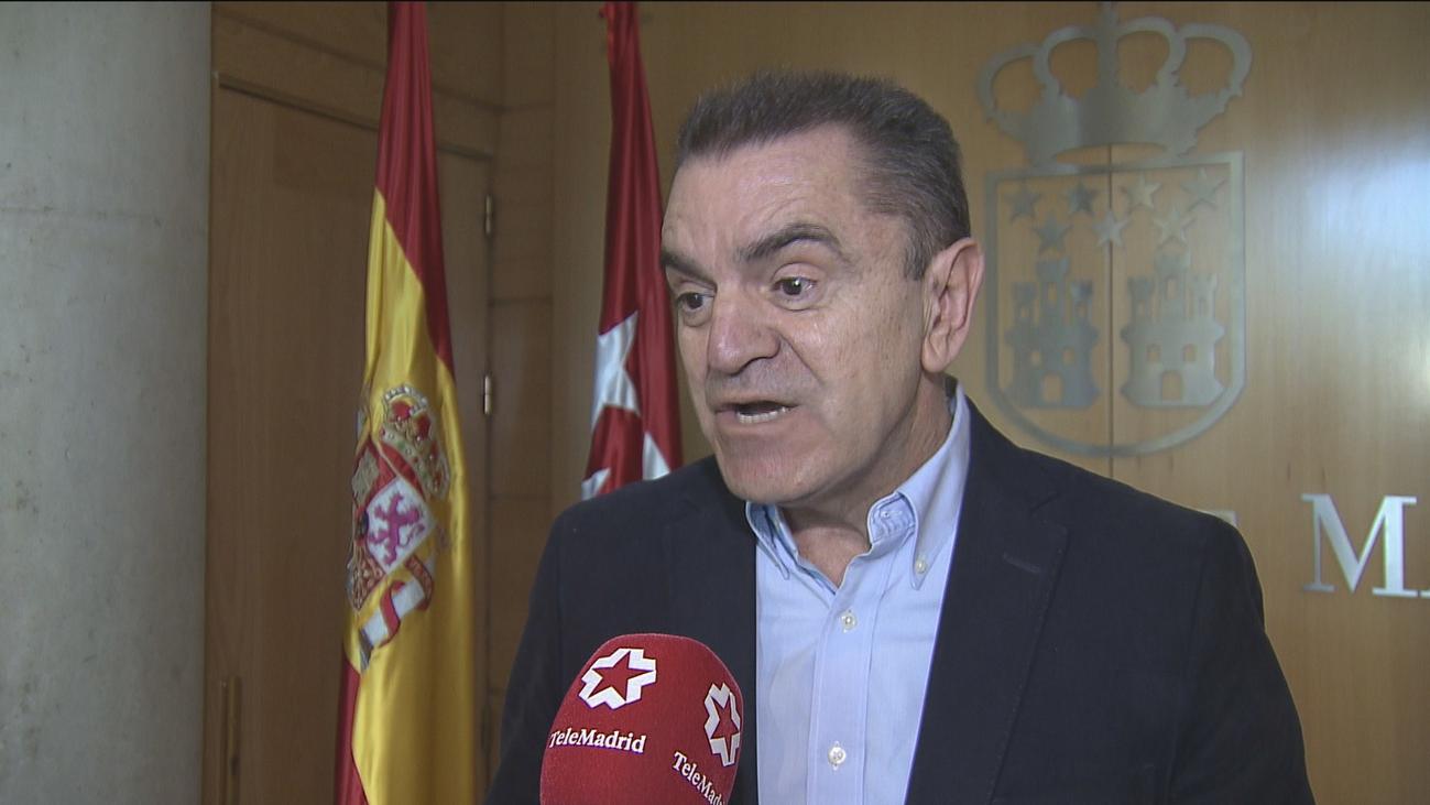 El PSOE denuncia que la Comunidad no ha construido ninguna vivienda pública en esta Legislatura