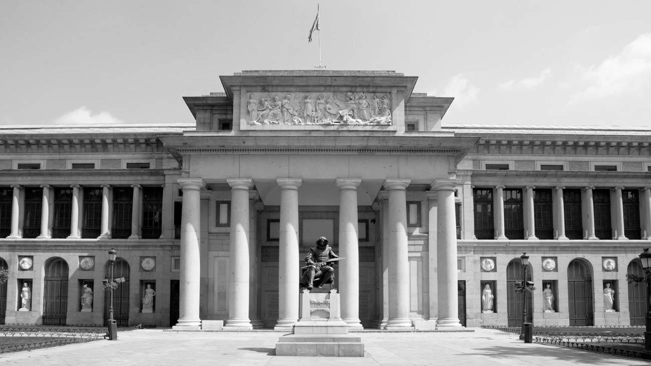 El Prado se viste con sus mejores obras