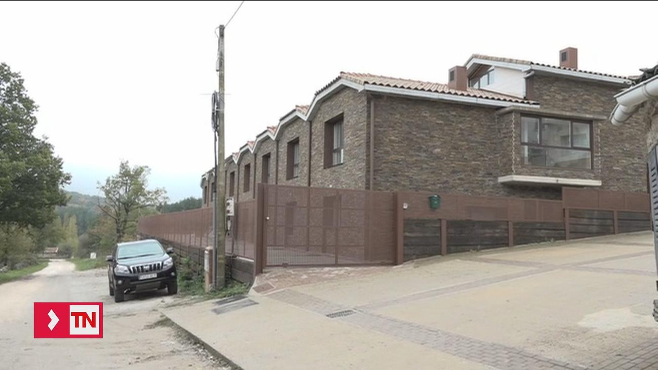 Somosierra pide a la Comunidad que no traslade allí a 40 menores extranjeros