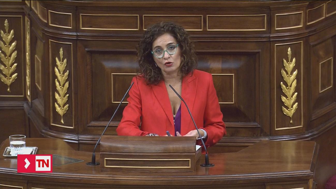 Diputados del PSOE asumen que Sánchez no mandará al Congreso los Presupuestos