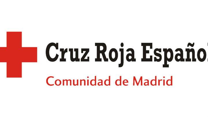 Cursos gratuitos de Cruz Roja para mayores de 40 años en Madrid