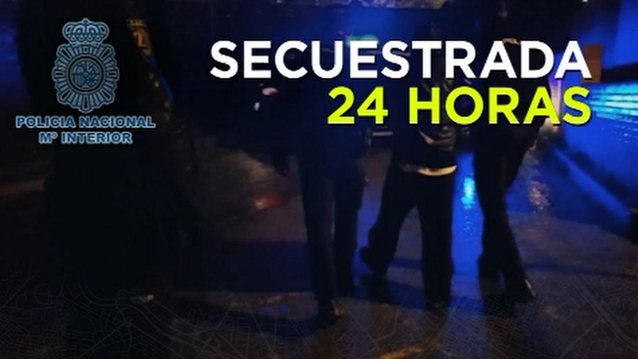 Madrid Directo 19.11.2018