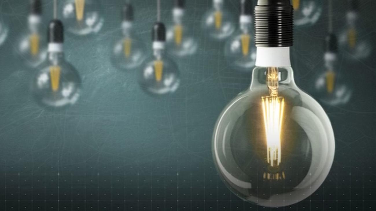 Todo sobre las bombillas LED