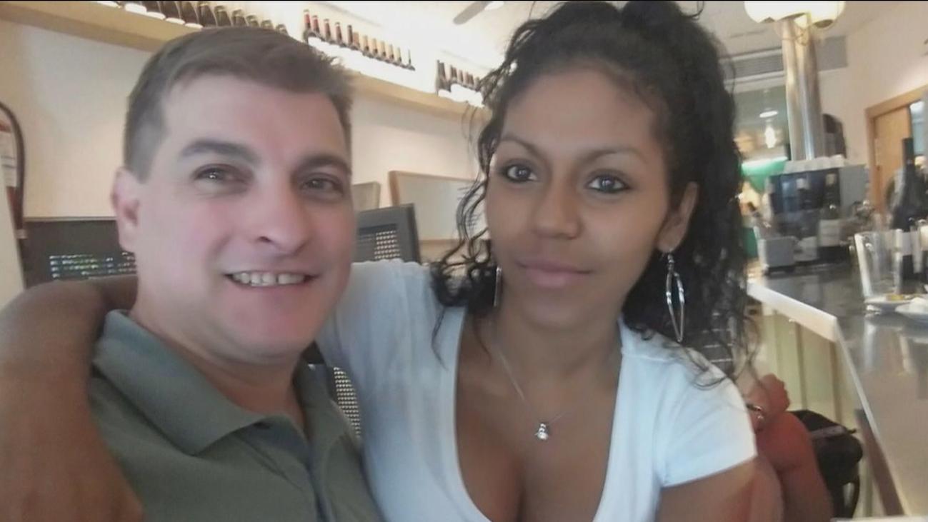 El 'rey del cachopo' señala que hay narcos detrás de la muerte de su novia Heidi