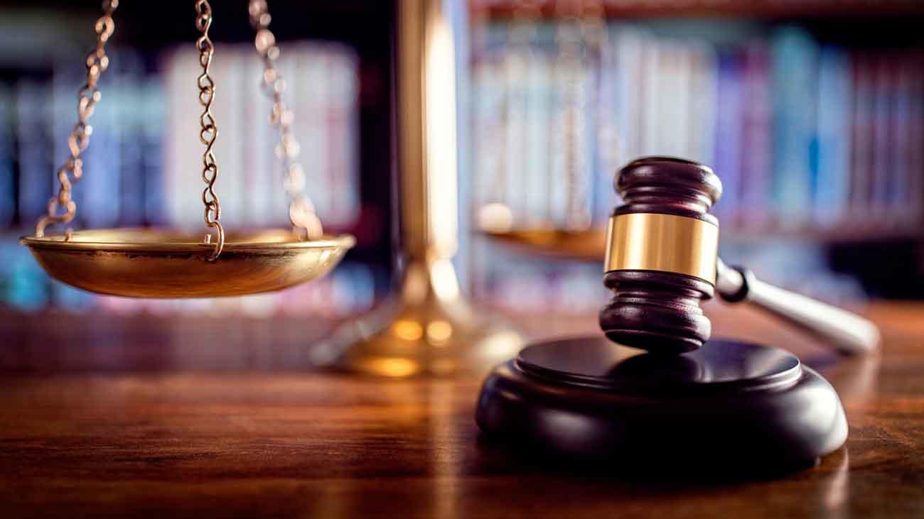 Jueces y asociaciones insisten en su independencia frente a las críticas de descrédito en la Justicia