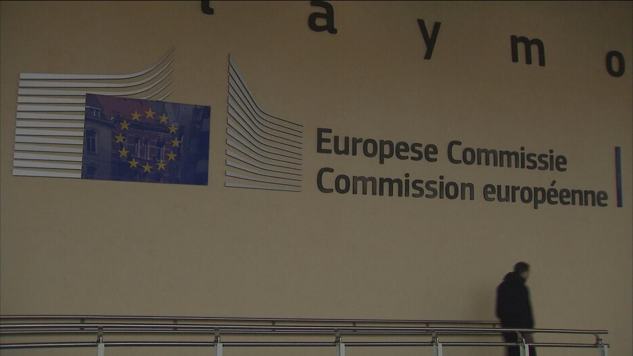 Bruselas cree el presupuesto español podría incumplir  por falta de ajuste