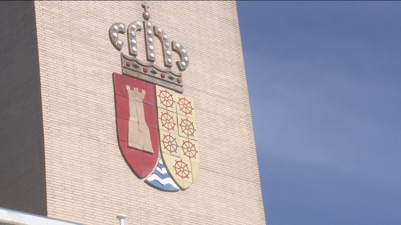 El alcalde de Arroyomolinos lleva a la Fiscalía presuntas irregularidades  en época del PSOE