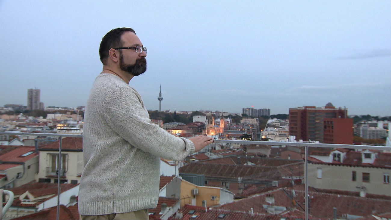 """El """"delito"""" de ser gay en la homófoba Rusia"""