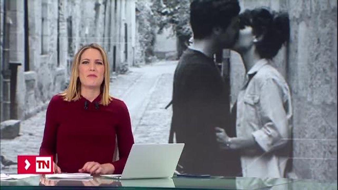 Telenoticias Fin de Semana 25.11.2018