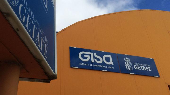 Ayudas en Getafe a los desempleados que hagan autónomos