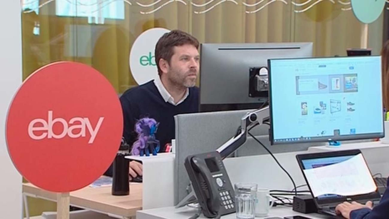 El Cyber Monday suma más de 70.000 productos de oferta en Internet