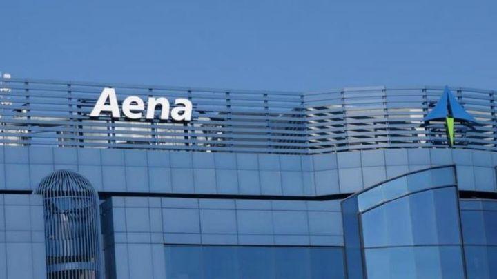 Claves de la convocatoria de empleo en Aena para profesionales de comunicación, tecnología y STEM